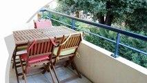 A louer - Appartement - GAGNAC SUR GARONNE (31150) - 3 pièces - 70m²