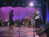Buddy & Julie Miller - Country Blues - Ryman 2003.dkly`