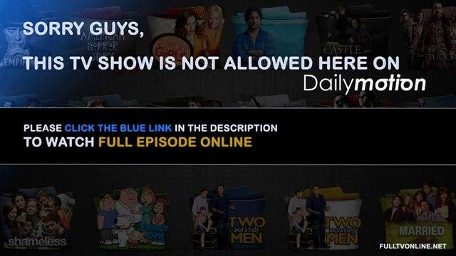 Love Island Season 5 Episode 33 Watch Online