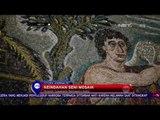 Ravenna, Kota Ramah Lingkungan di Italia - NET5