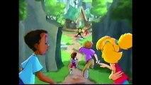 Cartoon Network / Nickelodeon / Toon Disney 2005 Commercials