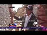 Lestarikan 31 Rumah Batu Kuno di Tibet, Cina - NET5