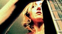 """Clip Diaporama photo by Cecil. Montage photo sur une chanson de Louise Attaque """"Toute cette histoire""""."""