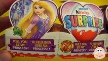 Día huevos huevos huevos copas Reino poco Sirena jugar plastilina sorpresa juguetes (v) Dctc de la tarjeta del día de San Valentín del doh