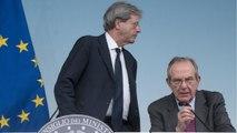 Italy Raises Veneto Banks At 17 Billion Euros