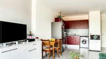 A vendre - Appartement - BAYONNE (64100) - 2 pièces - 42m²