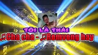 khmer cha cha cha rom vong 2017