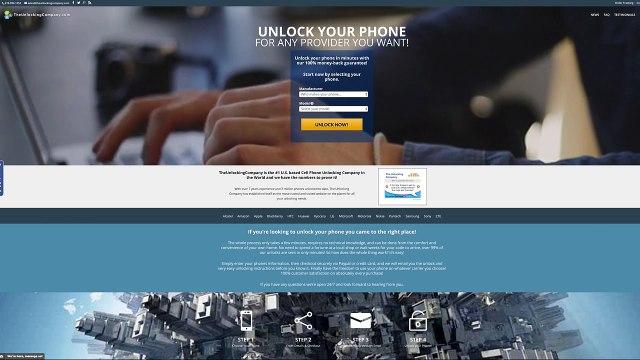 Unlock LG V20 Ls997 By KingTool видео Online - Ceo-english ru