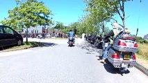 2017 06 25 Ballade moto vidéo 6