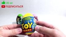 Batalla coches huevos huevos huevos hola hola hola ¡hola ¡hola bote jugar sorpresa juguete DOH incluso mlpm 10 Disney 2 Mario Kart PC
