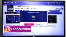 VER IPTV GRATIS EN SMAMO VER TV PREMIUM GRATIS EN SMART TV _ VER