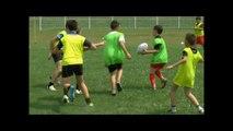 City Rugby Tour : comité départemental des Pyrénées-Atlantiques