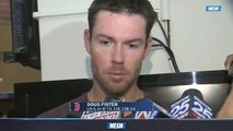 Final: Fister on first start for Red Sox