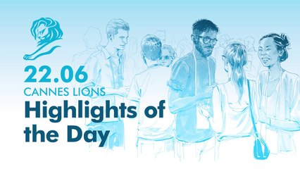 Lions Entertainment Highlights - Day 2