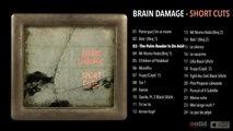 Brain Damage - Short Cut - #3 The Palm Reader Is On Acid