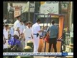 #غرفة_الأخبار | نقل الباعة الجائلين من ميدان رمسيس إلى منطقة أحمد حلمي