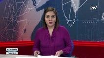 36 na immigration officers, ide-deploy sa Palawan at Mindanao