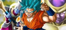 Dragon Ball FighterZ, juegos de cartas... ¡Noticias de Dragon Ball!