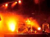 Matmatah Live 2007 - Comme si de rien n'était