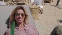 """Ingrid Chauvin star de """"Demain nous appartient"""" sur TF1, les 1res images dévoilées"""