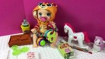 Vivant bébé mur denceinte mieux née poupée alimentation aliments Nouveau maintenant avec hd