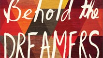 Oprah's Book Club Reads 'Behold the Dreamers'
