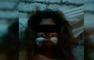 Una mujer y su pareja fueron detenidos por simular un secuestro en Guayaquil