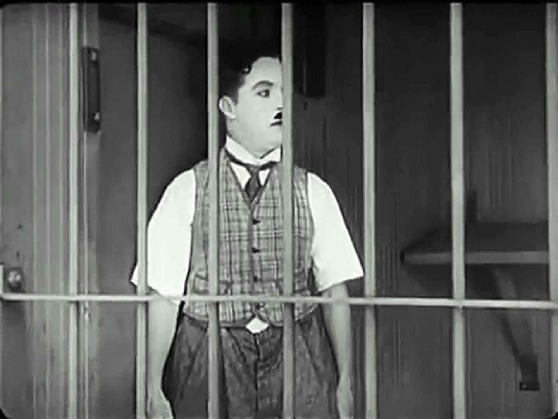 charlin chaplin comedy -charlıe chaplin komedı 1910 1916
