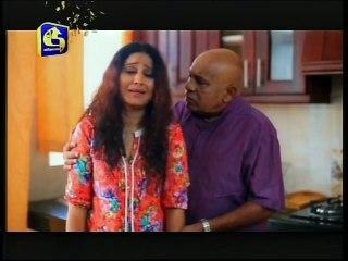 Thawa Durai Jeevithe 26/06/2017 - 16