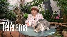Le film de la semaine : Visages, villages d'Agnès Varda et JR