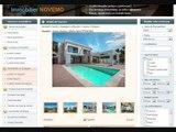 Novemo : Vente Maisons / Appartements : Marché immobilier - Dynamisme des transactions immobilières ? -  novemo.com