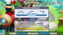 Township Hack - Township Hack Coins And Money 2017 (android/ios) - Township Cheat