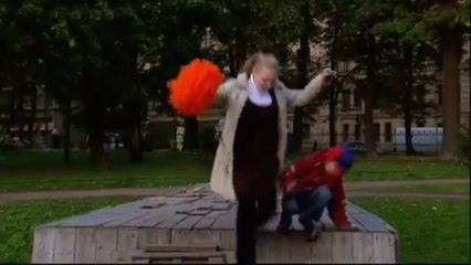 НОВИНКИ Жизненный фильм Тусовщица (2017) МЕЛОДРАМА 2017 русские мелодрамы