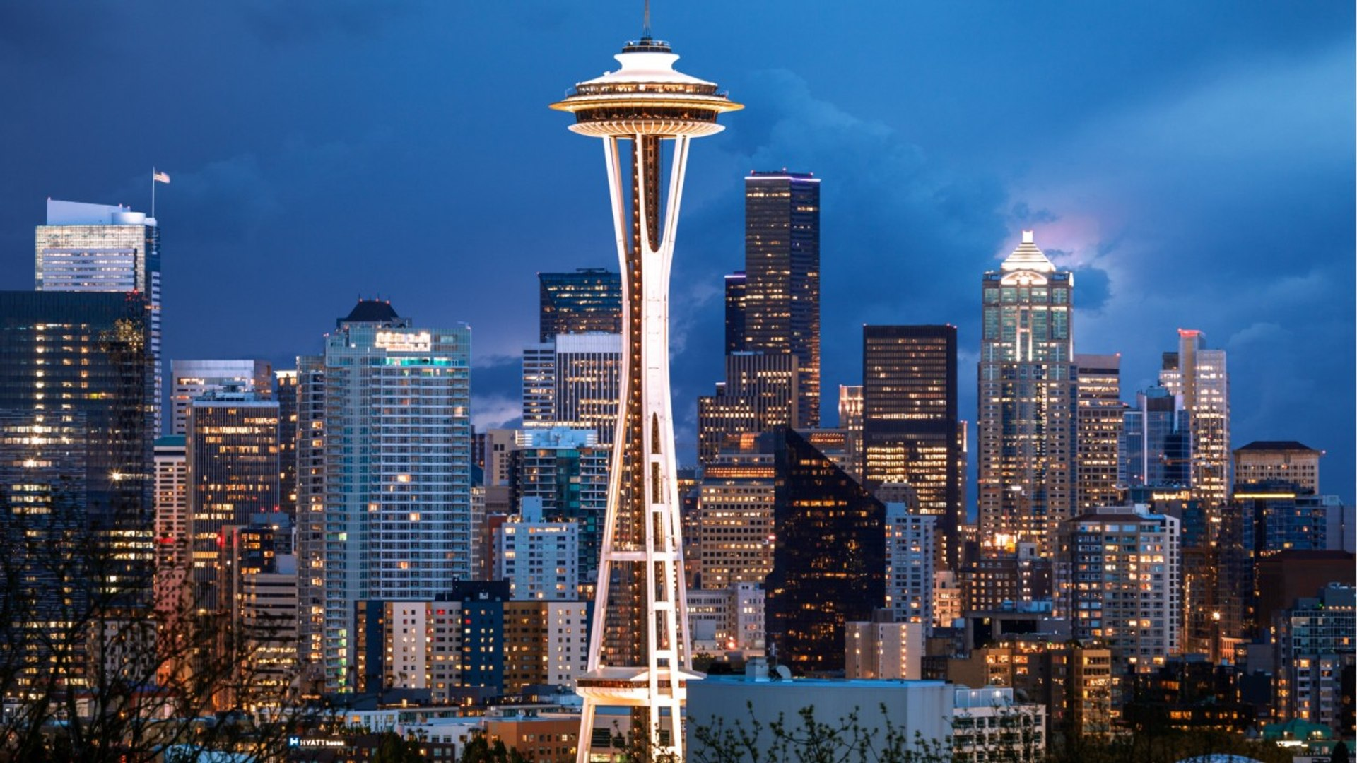 Seattle Hiked Its Minimum Wage, So Employers Cut Workers' Hours