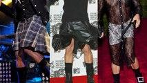 7 Men Who Weren't Afraid to Rock a Dress