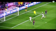 AMAZING Lionel Messi Hypnotizing Players | Greatest Dribbling Skills | Tricks Ever  | NICE ONE | MUST WATCH |