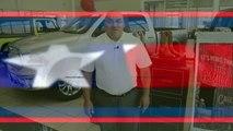 2017 Ram 1500 Kyle, TX   Ram 1500 Dealer Kyle, TX