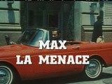 MM - s03x03 - Max contre Max