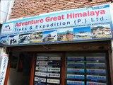 Nepal Trekking Companies, Nepal Trekking Tour Agency, Himalaya Trekking