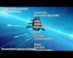 Utro sings by Hyouka from Kyouran Kazoku Nikki