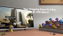 Affordable Apartments of Ajmera Stone Park at Electronic City, Bangalore
