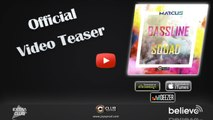 MARCUS - BASSLINE SQUAD (video teaser)