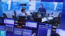 Attentat raté sur les Champs-Élysées : l'assaillant aurait averti plusieurs médias