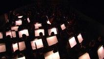 Tchaikovsky - Swan Lake (Maryinski Theatre, Valery Gergiev 2013)_1B
