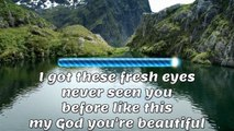 Andy Grammer - Fresh Eyes (Official Music Video) - Dailymotion Video