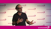 Andrew Kronfeld Interview @ Cannes Lions Entertainment 2017