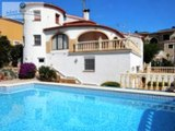 Vente maison villa et appartement à vendre Denia – Immobilier Bon plan - Bonnes affaires Denia – Consultez nous