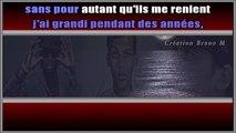 Stromae feat Maître Gims & Orelsan - AVF KARAOKE / INSTRUMENTAL