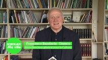 Bordeaux Unesco, 10 ans déjà ! | Francesco Bandarin