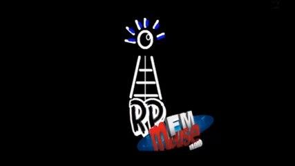 reportage Printemps du grand meaulnes 2017 - radio collège Fresnes